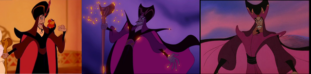 File:Jafar's outfits.png