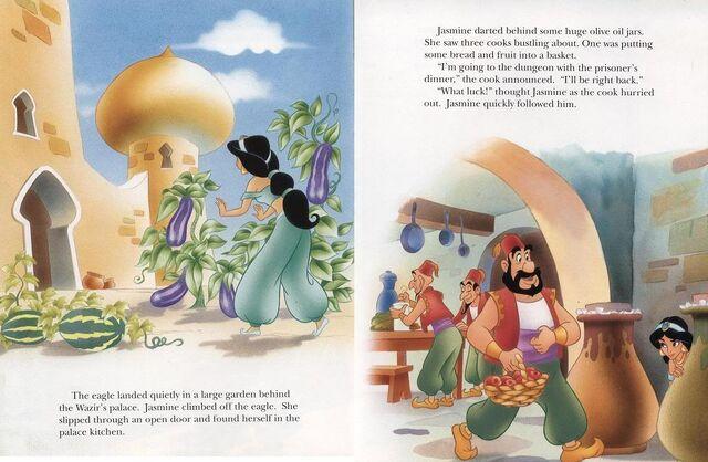 File:Jasmine's Magic Charm 11.jpg