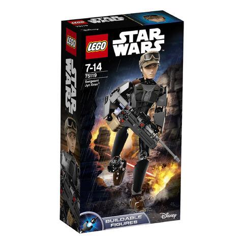 File:Jyn Erso Buildable LEGO Figure.jpg