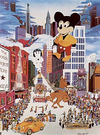 File:Macy's Thanksgiving Day Parade.jpg