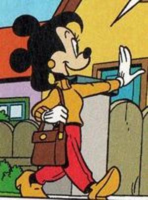 File:Mrsfieldmouse.jpg