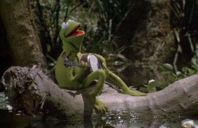 File:Muppet movie--01.jpg