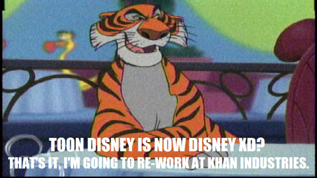 File:My meme - Shere Khan's reaction to TD was now DXD in 2009.png