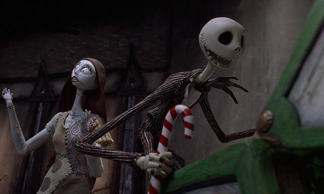 File:Nightmare-christmas-disneyscreencaps.com-4606.jpg