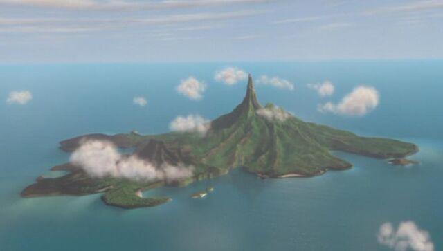 File:Nomanisan Island.jpg