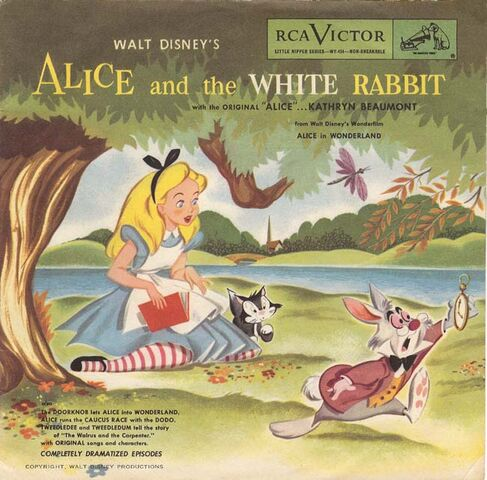 File:Rca alice and the white rabbit 45 front 640.jpg