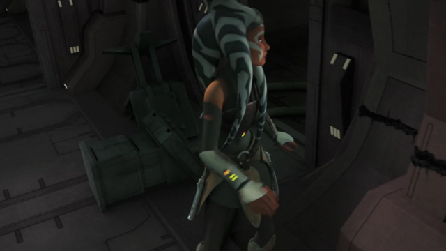 File:SWR S2 NYCC 2015 10.png