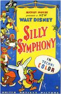 Silly-symphony-movie-poster-1933-1020197786