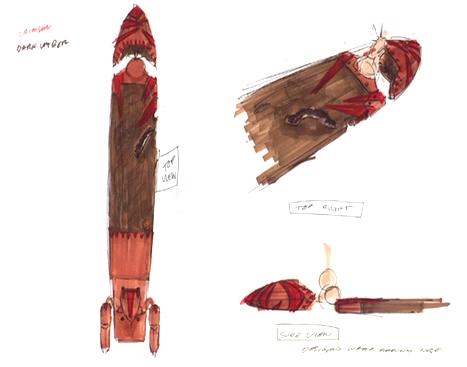 File:Solar Sailer Concept Art 1.jpg