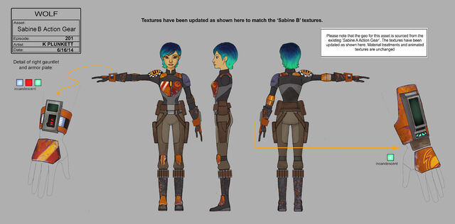 File:Star Wars Rebels Season Two Concept 6.jpg