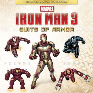 File:Suits of Armor Cover.jpg