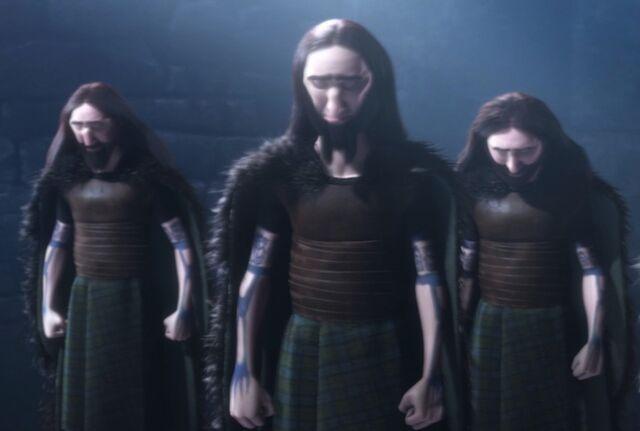 File:Threebrothers.jpg