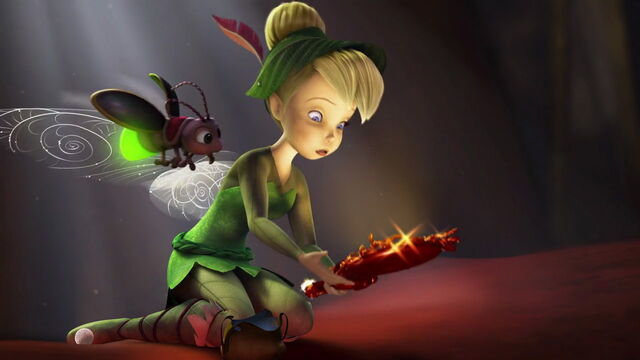 File:Tinkerbell-lost-treasure-disneyscreencaps com-6836.jpg