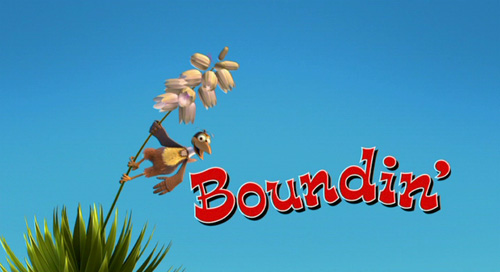 File:Title-boundin.jpg