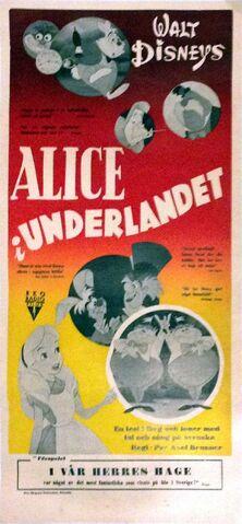 File:1951 swedish stolpe insert blog.jpeg