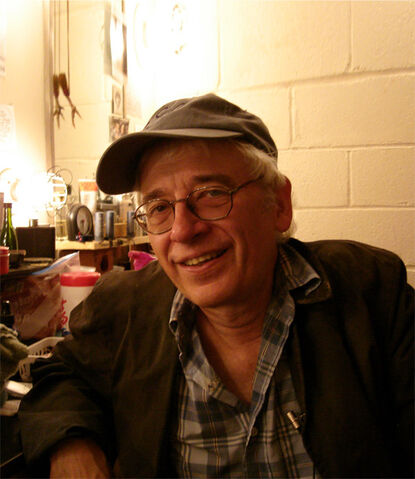 File:AUSTIN PENDLETON backstage August 2006.jpg