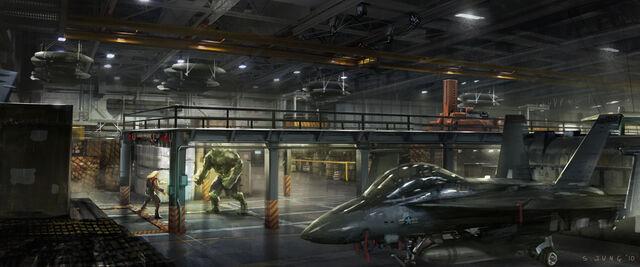 File:Avengers-thor-hulk-jung.jpg