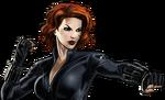 Black Widow Dialogue 3