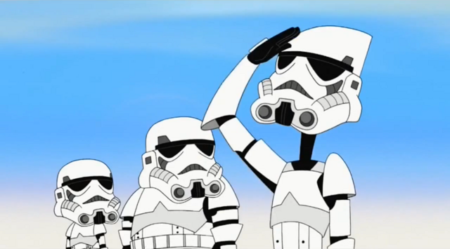 File:Candacestormtroopersalute.png