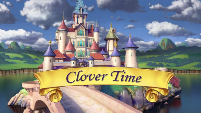 File:Clover Time.png