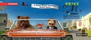 Disney-drive-on-with-the-muppets-1024x460