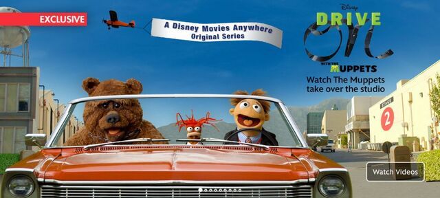 File:Disney-drive-on-with-the-muppets-1024x460.jpg