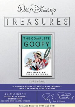 DisneyTreasures02-goofy
