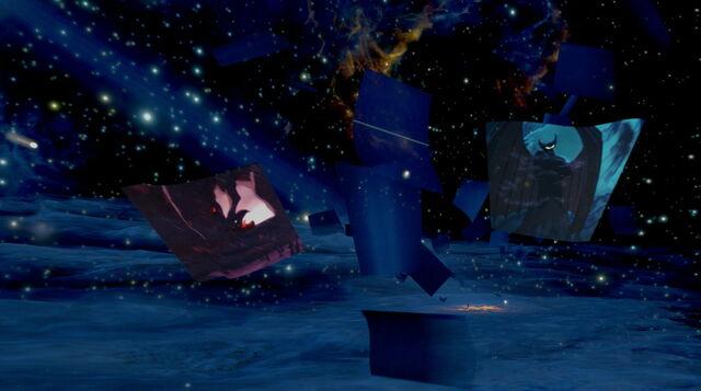 File:Fantasia-disneyscreencaps.com-25.jpg
