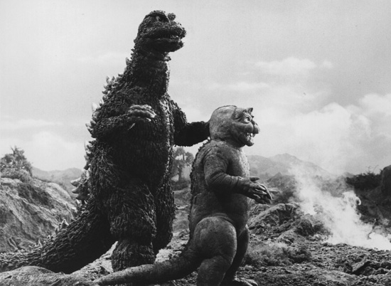File:Godzilla and Minya.jpg