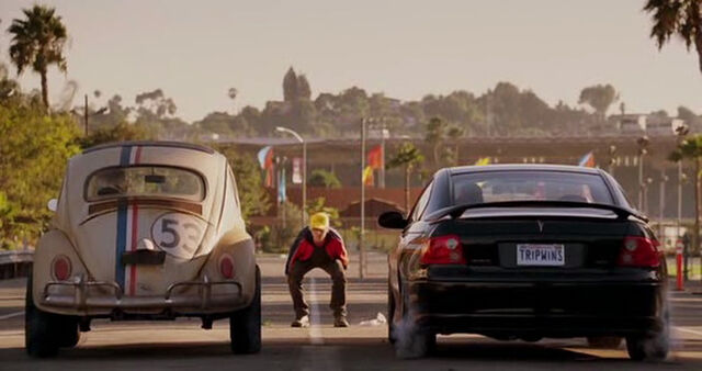 File:Herbie-fully-loaded-disneyscreencaps.com-3180.jpg