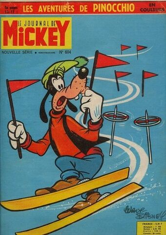 File:Le journal de mickey 604.jpg