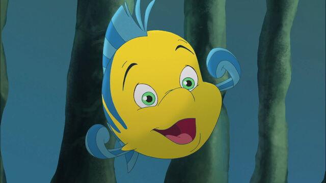 File:Little-mermaid3-disneyscreencaps.com-8100.jpg
