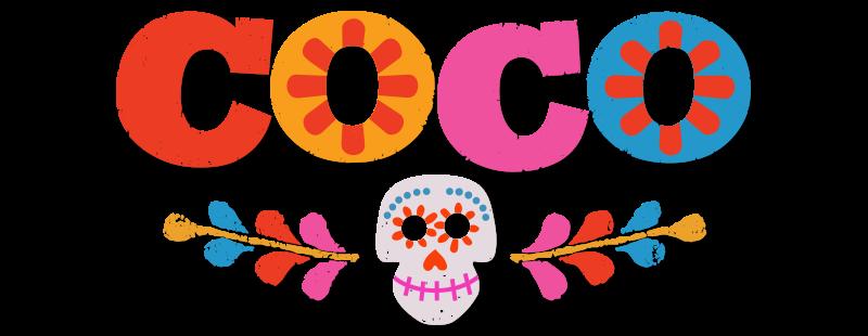 File:Logococo.png