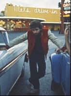 File:LucasFilm-1973.jpg