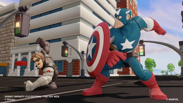 File:Marvelteamupwintersoldier.jpg