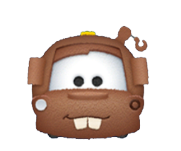 File:Mater Tsum Tsum Game.png