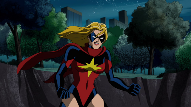 File:Ms Marvel AEMH 7.png