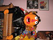 My Pre-Birthday weekend 2008 049