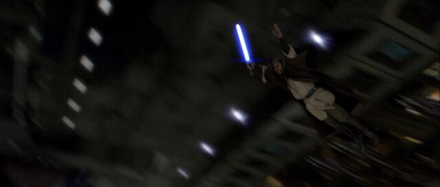 File:Obi-WanForceJump-ROTS.jpg