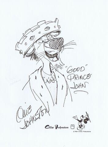 File:Prince John-concept art14.jpg