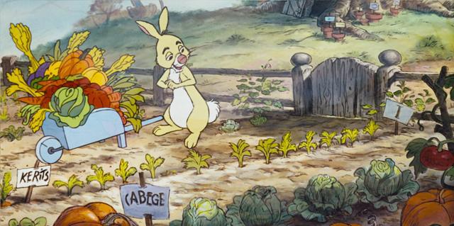 File:Rabbit Garden TT.png