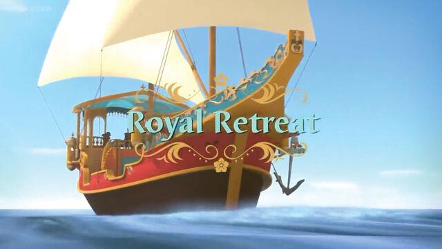 File:Royal Retreat.jpg