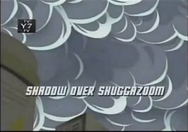 File:SRMTHFG Season 2 Shadow Over Suggazoom.jpg