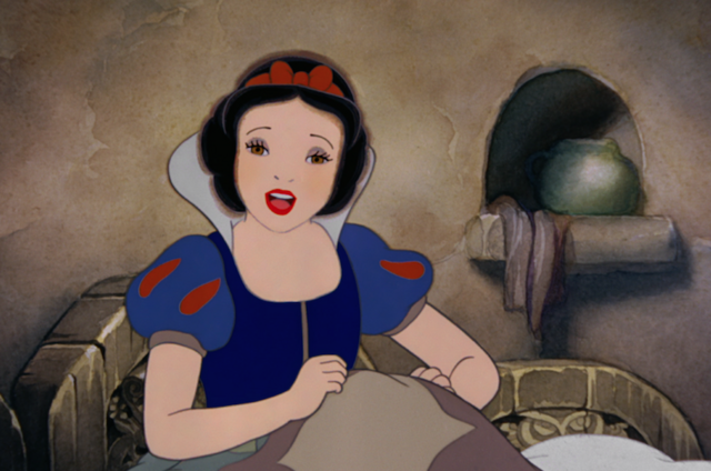 File:Snow-White.png