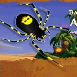 File:The Arachnid.jpg