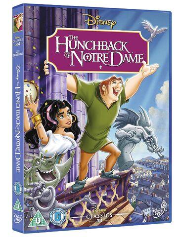 File:The Hunchback of Notre Dame UK DVD 2014.jpg