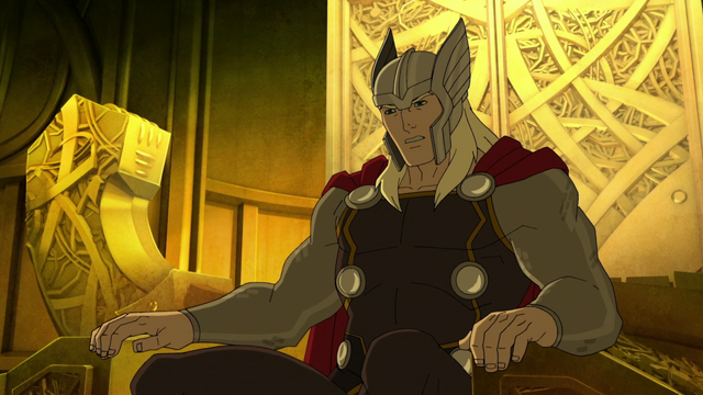 File:Thor AUR 07.png
