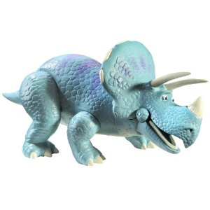 File:Toy Story 3 Deluxe Triceratops Collectible Figure.jpg
