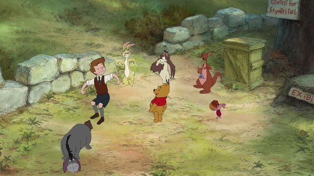 File:Winnie-the-pooh-disneyscreencaps.com-1421.jpg