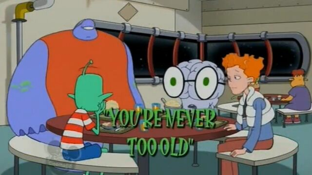 File:You're never 2 old.jpg